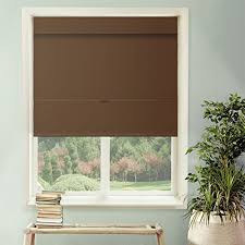 Magnetic Curtains For Doors Shade For French Door Amazon Com
