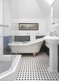 edwardian bathroom ideas best 25 edwardian bathroom ideas only on bathroom e causes