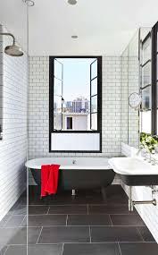 Best Bathrooms The Best Bathroom Photos Found In Pinterest Home Dezign