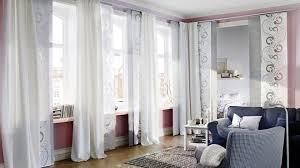 separation chambre salon une pièce en plus sans travaux