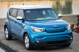 kia soul 2017 2017 kia soul ev review global cars brands