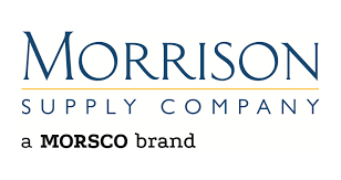 morrison supply company about morrison supply