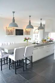 contemporary kitchen light fixtures masculine custom contemporary kitchen lighting hanging kitchen lights over island for
