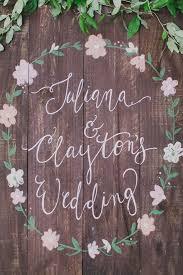 wedding arbor etsy etsy fabulous wedding