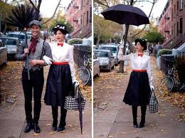Halloween Costumes For Couples 50 Creative Halloween Costume Ideas For Couples