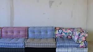 mah jong sofa good looking modular sectional sofa in family room