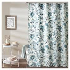 forest green shower curtain target