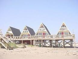 best 25 galveston beach house rentals ideas on pinterest best
