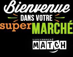 supermarch match la madeleine siege magasin mobile png