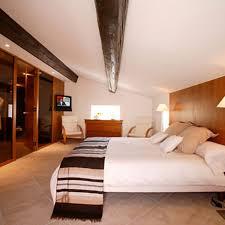 d oration chambres chambre moderne top 15 des chambres d internautes côté maison