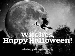 happy halloween desktop wallpaper happy halloween desktop wallpapers free u2013 whatsapp status messages