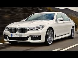 750l bmw bmw 7 series 2016 review bmw 750li xdrive m sport bmw g11 g12