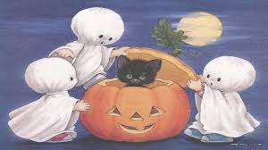 cute pumpkin halloween wallpaper toyota 86 1986 id 31067 u2013 buzzerg