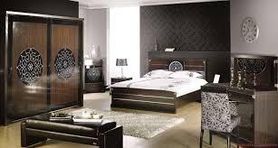 Latest Bedroom Design 2014 Brilliant New Bedroom Designs 2014 Ideas Youtube Best Idea Ikea