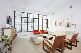 influx of high priced rentals has pushed manhattan u0027s median price