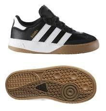 black samba indoor youth soccer shoes adidas samba millennium infant soccer