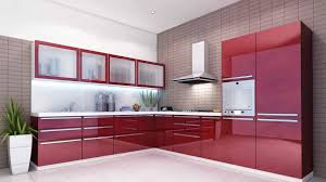 modular cabinets kitchen traditional remodel kitchen ideas with having brown finish modest
