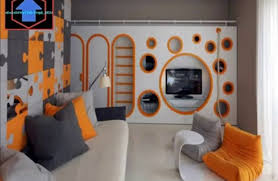 Bellini Leather Sofa Awe Inspiring Design Sofa Grey Slipcovers Momentous Flexsteel Sofa