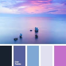the 25 best lilac bedroom ideas on pinterest color swatches
