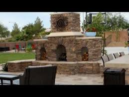 Backyard Bbq Las Vegas Outdoor Entertainment Las Vegas Nv Made In The Shade Patio