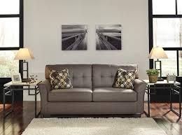 Ashley Sofa Leather by Sofas Center Ashley Furniture Tufted Sofa Leather Sofaashley