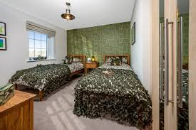 Military Home Decorations by Army Style Bedroom Ideas This Is Our Boys Room We Did As Army