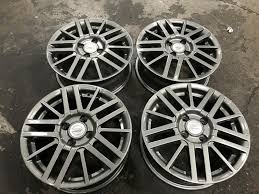 nissan versa tire size nissan versa rims for sale rims gallery by grambash 70 west