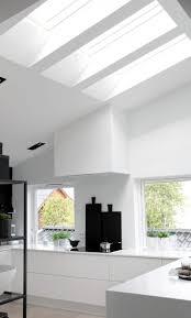 kitchen style delightful black white kitchen decor ideas with