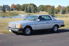 1979 mercedes benz 300cd for sale 2012827 hemmings motor news