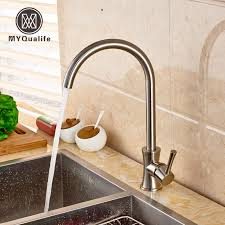 Popular Kitchen Sink PipeBuy Cheap Kitchen Sink Pipe Lots From - Kitchen sink water lines