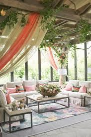 248 best wedding lounges images on pinterest wedding lounge