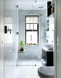 Bathroom Style Ideas Best Bathroom Design Ideas Pictures Images Liltigertoo