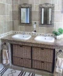 design your own bathroom vanity diy floating bathroom vanity plans 24 cabinet build design elpro me