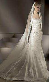 wedding dresses 2009 st pireo from 2009 pronovias collection 500 size 14