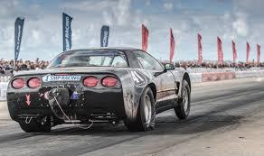 2000 corvette quarter mile fastest rwd car in cis chevrolet corvette c5 turbo 8 625 sec