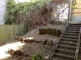 Gartengestaltung Terrasse Hang Gemusegarten Am Hang Anlegen U2013 Usblife Info
