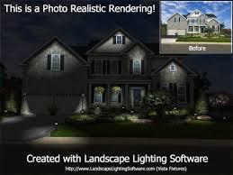 Landscape Lighting Contractor Outdoor Lighting Contractor Inspirational 14 Best Landscape