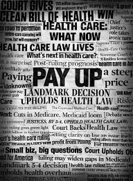 health care costs the leifer report