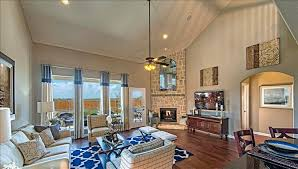 Beazer Home Design Center Indianapolis Frisco Hills Little Elm Tx New Homes In Little Elm Tx