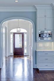 fine homebuilding login cottage style house plan 4 beds 3 00 baths 1970 sq ft plan 464 13