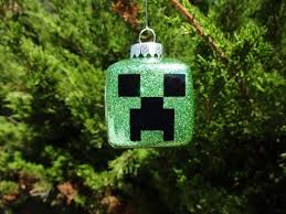 best 25 creeper from minecraft ideas on creeper