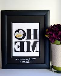 House Warming Gift by Home Design 1000 Ideas About Housewarming Gifts On Pinterest