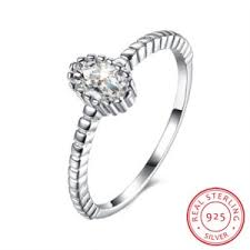 sted jewelry engagement rings jewellery