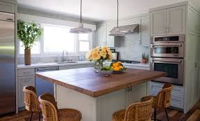 best farrow and paint colors for kitchen cabinets the best paint color for kitchen cabinets arts and homes