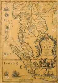 East Asia Map Map Of Bangladesh Images U0026 Stock Pictures Royalty Free Map Of