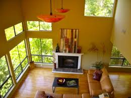 best interior paint colors for home resale u2013 home mployment