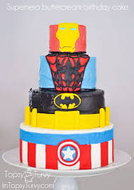 102 best superheros images on pinterest birthday party ideas