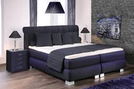 Schlafzimmer Wandfarbe Blau Blaue Wnde Schlafzimmer Eigenschaften Schlafzimmer Gestalten