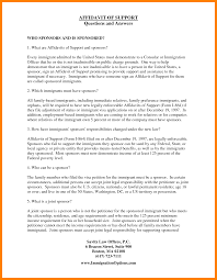 i 864 cover letter informal cover letter warehouse and production