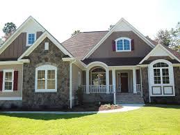 donald a gardner craftsman house plans donald gardner craftsman house plans home interior ideas